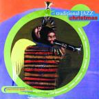 A Traditional Jazz Christmas