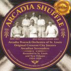 Arcadia Shuffle