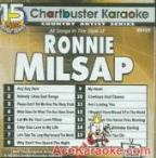 Ronnie Milsap - Vol. 2