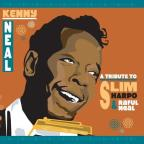 Tribute To Slim Harpo