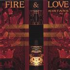 Fire & Love with Zanko