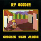Chicken Skin Music (Mini LP Sleeve)