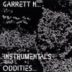 Instrumentals & Oddities