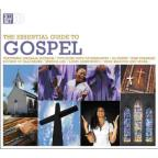 Essential Guide To Gospel