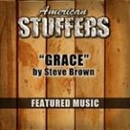 Grace (Featured Music In American Stuffers)