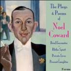 Plays & Poems of Noel Coward