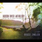 Hudson River Anthology