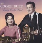 Early Cooke Duet