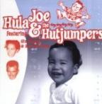 Hula Joe & The Hutjumpers