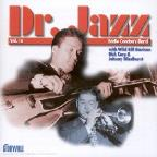 Dr. Jazz Series, Vol. 16