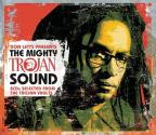 Don Letts Presents: The Mighty Trojan Sound