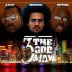 3 The God Way