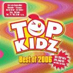 Best Of 2006-Top Hits Vo