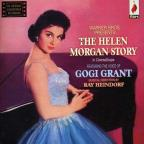 Helen Morgan Story