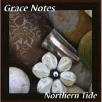 Northern Tide