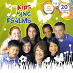 Kids Sing Psalms