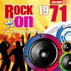 Rock On 1971 Vol.2