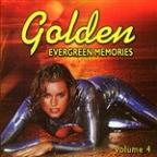 Golden Evergreen Memories Vol. 4