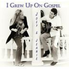I Grew Up on Gospel