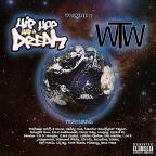 Hip Hop Had A Dream: The World Wide Tape 1 / Vario