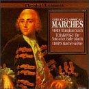 Classical Treasures - Great Classical Marches