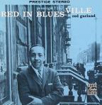 Red in Bluesville