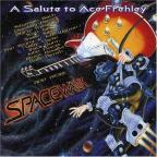 Spacewalk...A Salute To Ace Frehley