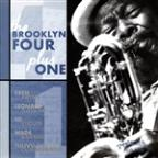 Brooklyn Four Plus One