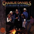 By The Light Of The Moon: Campfire Songs & Cowboy Tunes