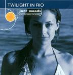 Jazz Moods: Twilight in Rio