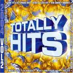 Totally Hits 2004, Vol. 2