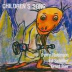 Children's Song