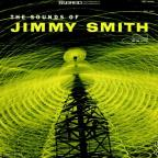 Sounds Of Jimmy Smith -LT
