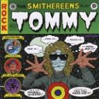 Smithereens Play Tommy