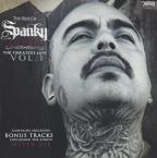 Best of Spanky Loco: The Greatest Hits, Vol. 1