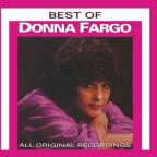 Best of Donna Fargo