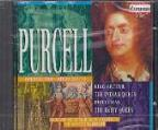 Purcell - Marriner