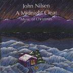 Midnight Clear: Music of Christmas