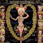 Golden Throats 3: Sweethearts Of Radio Drive