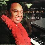 Reflections Of Richard Kauhi And His Piano