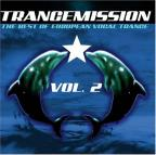 Trancemission Vol. 2
