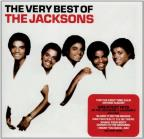 Very Best Of The Jacksons