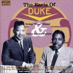 Earls Of Duke