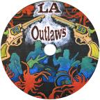 La Outlaws