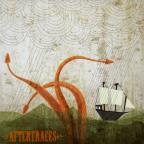 Aftertraces