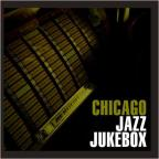 Chicago Jazz Jukebox