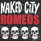 Naked City Romeos