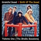 Birth of the Dead, Vol. 1: The Studio