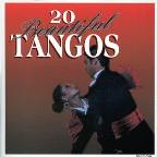 20 Beautiful Tangos