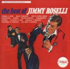 Best Of Jimmy Roselli